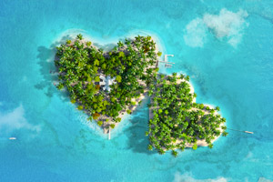 San Valentino low cost, le principali destinazioni | Allianz Global Assistance